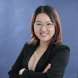 Kate Kwan