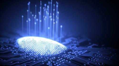Future spotting: Fintech trends