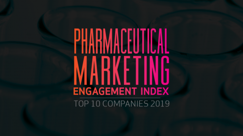 LEWIS Launches Singapore Pharmaceutical Marketing Engagement Index