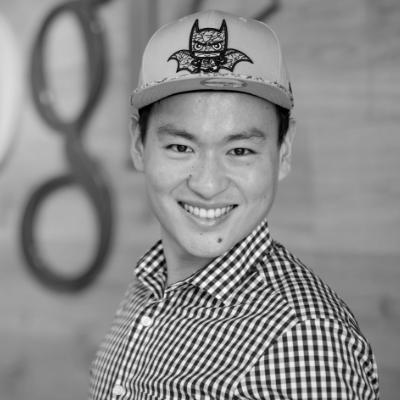 Flo Yeow google