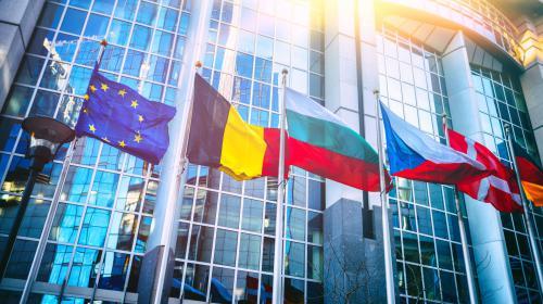 Vous envisagez de conquérir le marché belge ?