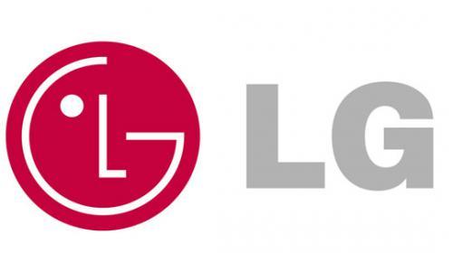LEWIS vertegenwoordigt LG Electronics