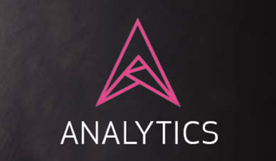LEWIS Analytics breidt uit met nieuwe cloudgebaseerde visuele analyse