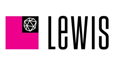 Nieuws: LEWIS versterkt team met twee senior communicatie- en marketingspecialisten