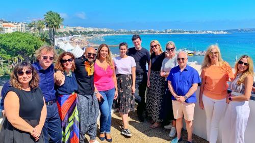 Vijf inzichten van de Cannes PR Lions