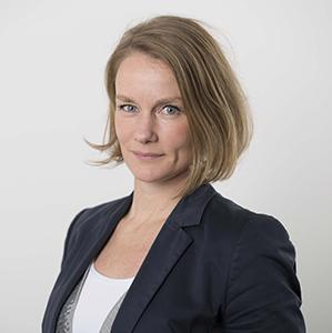 Jutta Deuschl Experting für Employer Branding