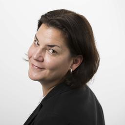 Martina-Guckeisen