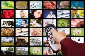 smart tv zukunft