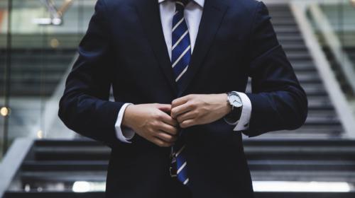 Ist Ihr Business zu langweilig für PR und Marketing?