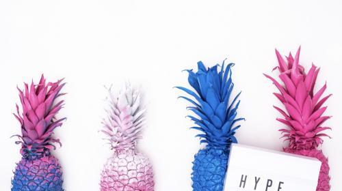 Content Marketing: Hype, Trend oder Technik, die sich bewährt?
