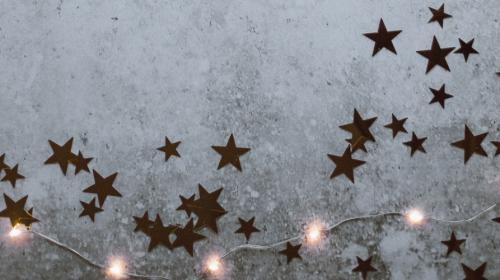 Tipps für Ihre erfolgreiche Weihnachts-PR