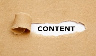 13 Tipps zur Themenfindung im Content Marketing