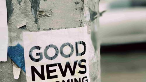 Unterschätzt: Die 10 Newsletter Sünden der IT Branche