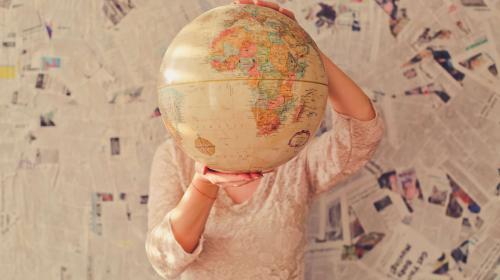 Ist die Zeit reif für eine weltweite Boutique Agentur?