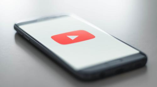 YOUTUBE – Chance oder Risiko?