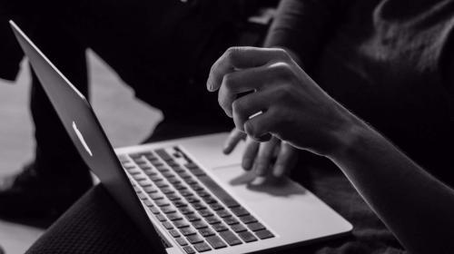 Digitalisierung frisst analoge Messen