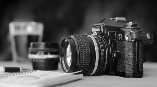 Photokina: Digital PR