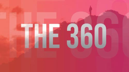 The 360 Ep 04: Setzen Sie auf Marktforschung!