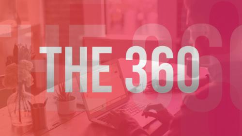 The 360 EP 05: ABM – was es ist und was es bringt