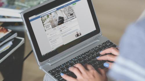 So profitieren Unternehmen und Marken von Facebook-Gruppen