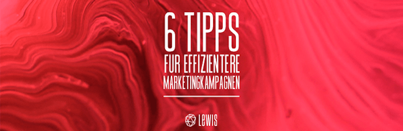Whitepaper-effizientere-Marketingkampagnen-planen