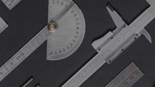 Integrierte Kampagnenmessung 2020 – Messgrößen, Tracking, Tools und mehr
