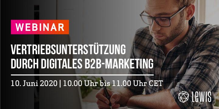 Webinar-vertriebsunterstzuetzung-b2b-marketing