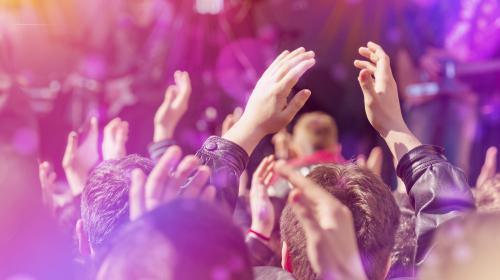 7 consejos para hacer una campaña de street marketing
