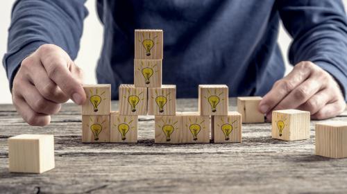 ¿Por qué las compañías no realizan campañas multicanal eficaces?