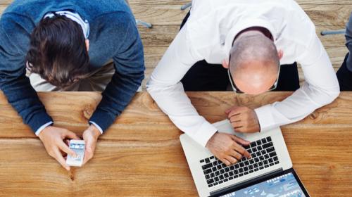 """Cómo sacar partido del """"Business Intelligence"""" en tu estrategia de comunicación"""