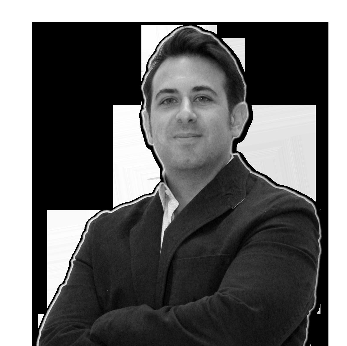 Juan Feal