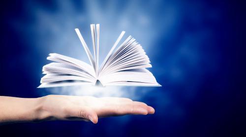 5 libros de RRPP para este verano