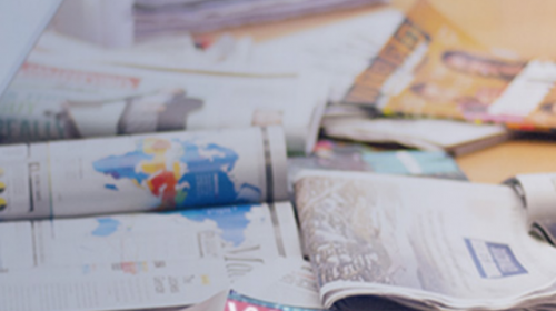 ¿Qué es el Brand Journalism?