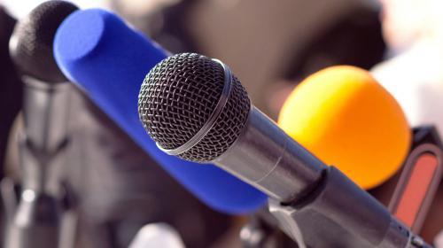 5 claves para una comunicación política eficaz