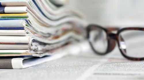Notas de prensa: cómo evitar que acaben en la bandeja de spam
