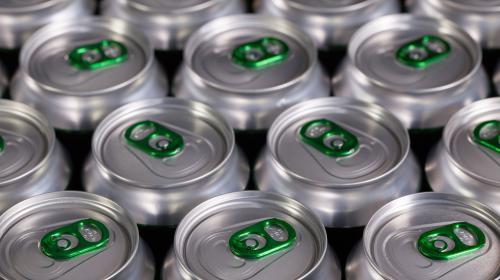 Campaña a tiempo real de Heineken en Facebook