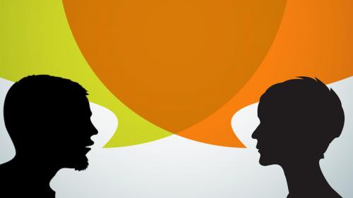 5 consejos para que el amor con tu cliente de RRPP no decaiga