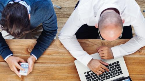 5 consejos sobre cómo crear engagement en tus presentaciones de PowerPoint