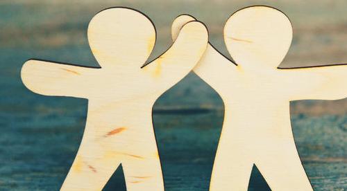 11 consejos clave para una buena comunicación con tu cliente