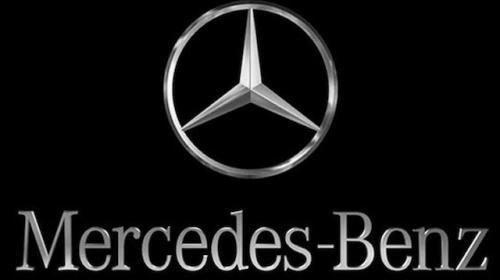 Campaña: la lucha de Mercedes contra los talleres no oficiales