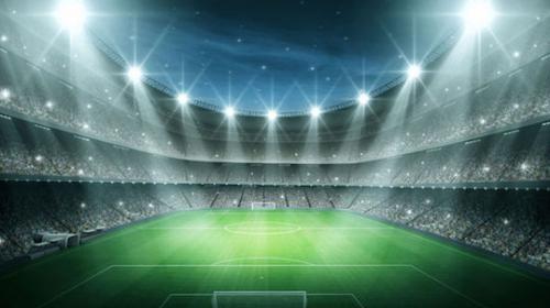 ¿Qué tienen en común los empleados de una agencia de comunicación y los jugadores del Real Madrid?
