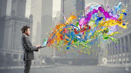 Webinar: Búsquedas vs. Creatividad