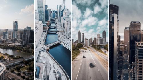LEWIS dobla su presencia en EE.UU. con nuevas oficinas