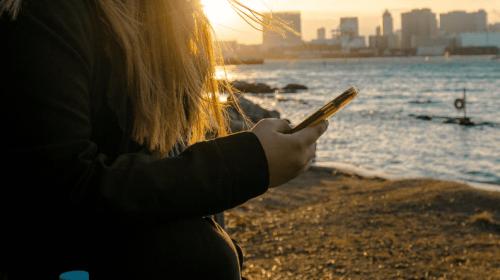 Guía para imágenes en redes sociales 2019