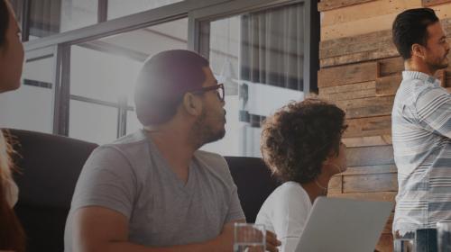 Webinar: 10 pasos para perfeccionar tu estrategia de contenidos B2B