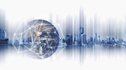 Marketing de Continuidad Empresarial: ¿Qué hacer cuando el mundo se va al garete?