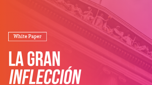 Whitepaper: La gran Inflección en Legal