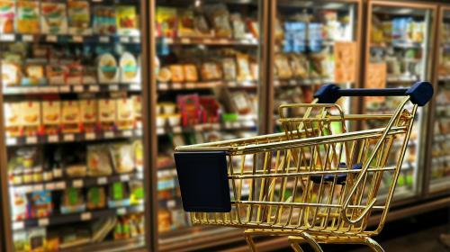 La estrategia digital de los supermercados durante la COVID-19