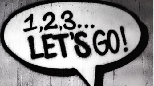 Les 7 bonnes résolutions du communiquant pour la rentrée