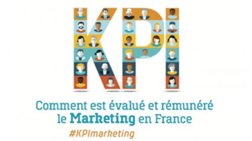 Le Marketing en France: comment est-il évalué ?